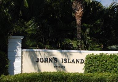 Vero Beach Real Estate Listings Homes For Sale In John S