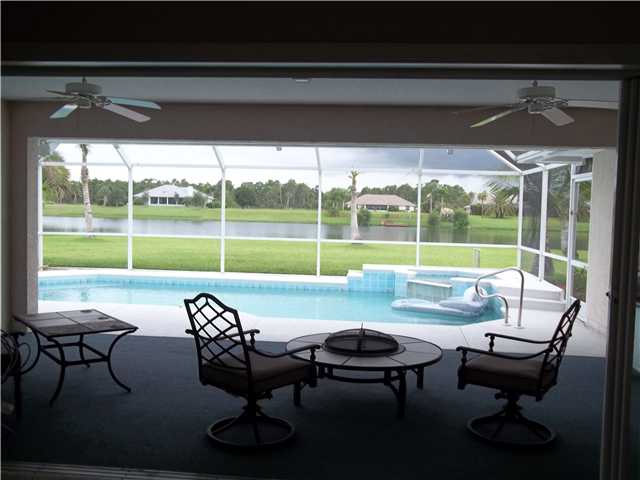 Homes For Sale With Pool Vero Beach Fl