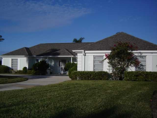 Sebastian Vero Beach Fl Foreclosures