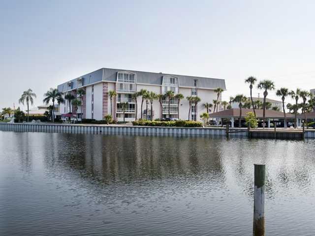 Vero Beach Real Estate Condo For Sale In Riverwalk